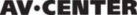 avcenter logo sh-positiv