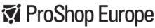 proshop_logo