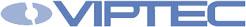 viptec_logo